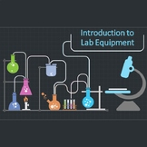 Introduction to Lab Equipment