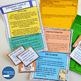 Introduction to Laws Mini Unit Bundle (Year 4 HASS)