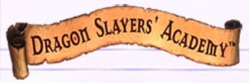 Introduction to Level P - Guided Reading of Dragon Slayers' Academy 1