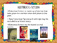 Introduction to Literary Genres PowerPoint