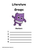 Introduction to Literature Circle Jobs