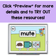 Introduction to Long Vowel Sounds - Digital Phonics Activities | BOOM Cards™