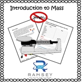 Introduction to Mass