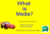 Introduction to Media Literacy