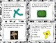 Introduction to Microorganisms Task Cards  (Grades 6-7)