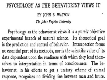 Mind-Body Philosophy PowerPoint
