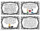 Introduction to Minerals Comprehension Cards
