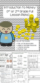 Introduction to Money