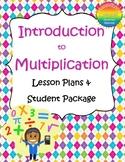 Multiplication Unit