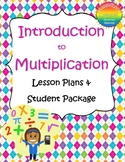 Multiplication Unit