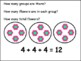 Introduction to Multiplication Power Point