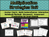 Introduction to Multiplication Unit