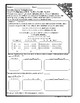Introduction to Multiplication Workbook Part 5: Multiply by 8, 9, and 10