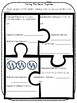 Introduction to Multiplication and Division