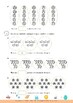 Introduction to Multiplication for Grade 1