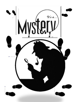 Introduction to Mystery Stations