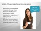 Introduction to Nonverbal Communication