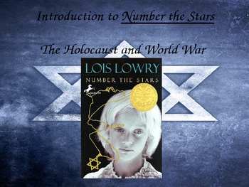 an analysis of the stars by lois lowry Summary and reviews of number the stars by lois lowry, plus links to a book excerpt from number the stars and author biography of lois lowry.