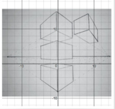 Introduction to Perspective Drawing and Linear Systems