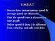 """Introduction to Physics Lesson II PowerPoint """"Speed and Velocity"""""""