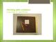 Introduction to Print Making: Lino Prints