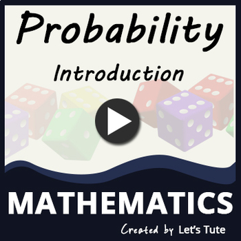Probability for Beginners