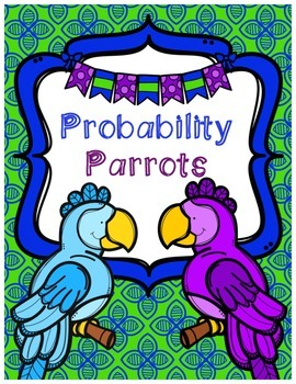 Introduction to Probability-Guided Notes/Questions