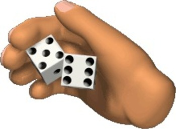 Introduction to Probability Lesson using Fair Games