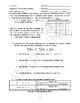 Introduction to Radioactivity, Part 3