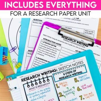 mla format resources Fields, have very few resources available to maintain and update their websites   in mla style, the name is followed by the title of the article—in apa, the   note: mla style does not require the use of urls in citations of internet sources.