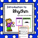Introduction to Rhythm