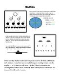 Introduction to Rhythms