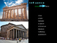 Introduction to Rome Powerpoint