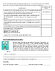 Introduction to Scientific Method Handout