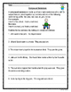 Introduction to Simple Sentences, Combining Sentences, and