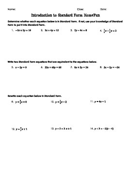 Introduction to Slope HomeFun
