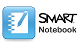 Introduction to Smart Notebook