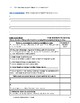 Introduction to Social and Emotional Learning/Advisory Student Packets & Sample