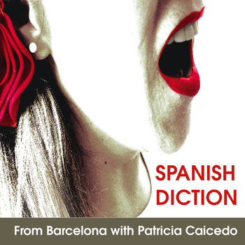 Introduction to Spanish Diction
