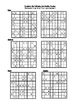 Introduction to Sudoku