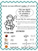 Intro to  6 Syllable Types:Closed,Open,V-c-e,Bossy R,Vowel Team, & C-le
