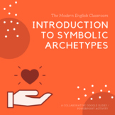 Introduction to Symbolic Archetypes
