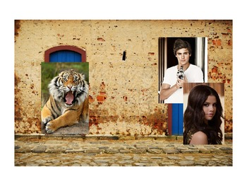 """Introduction to """"The Lady or the Tiger?"""""""