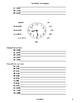 Introduction to Time in Spanish