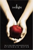 Introduction to Twilight by Stephenie Meyer
