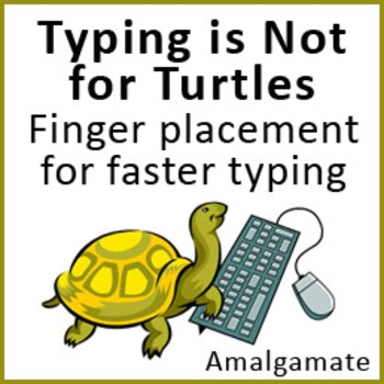 Introduction to Typing