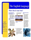 Introduction to Vocabulary Study