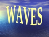 Introduction to Waves: Mechanical and Electromagnetic