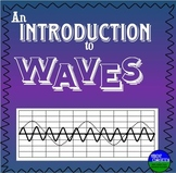 Introduction to Waves for Middle School