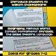 Introduction to William Shakespeare Mini Flip Reference Book #SecondaryShakeSale